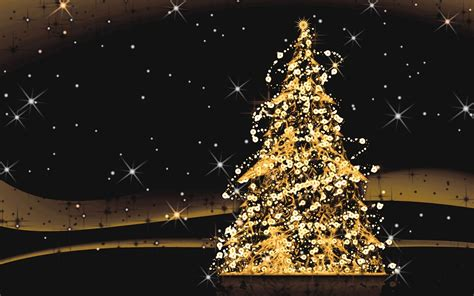 christmas hd wallpapers  images