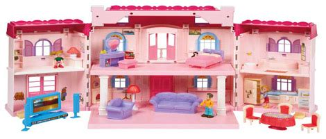 argos doll house dolls house argos 28 images buy chad valley 4 storey mansion dolls house at argos