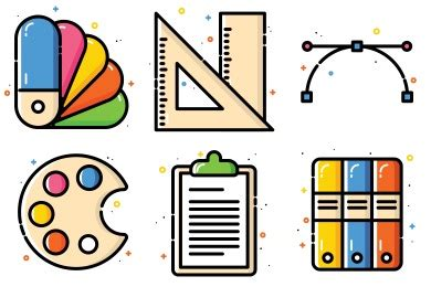 icon archive search 735,802 free icons, desktop icons