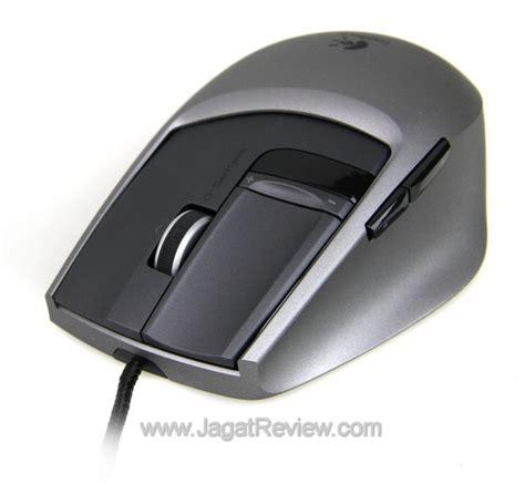 Mouse Logitech Kecil logitech g9x laser mouse perangkat canggih yang nyaman di