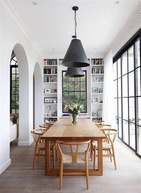 denmark interior design 25 best ideas about danish interior on pinterest key