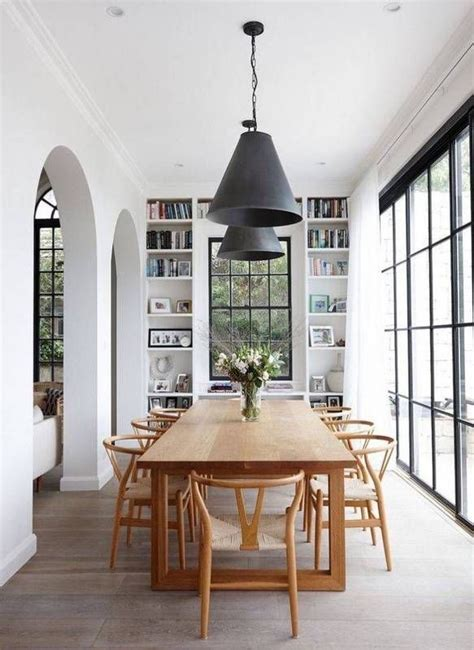 25  best ideas about Danish interior on Pinterest   Key storage, Key decorations and Wood png