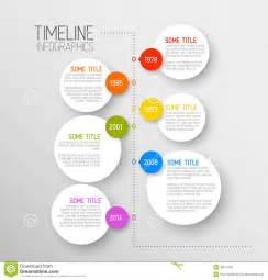 timeline infographic template 16 timeline template infographic images infographic