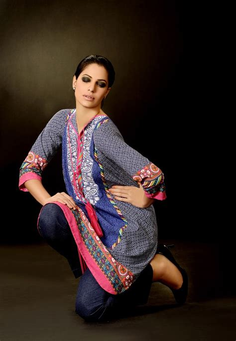 1000 images about khaadi winter collection 2013 on