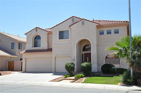 houses in arizona carla vista 174 sober living homes in az co ne nv tx