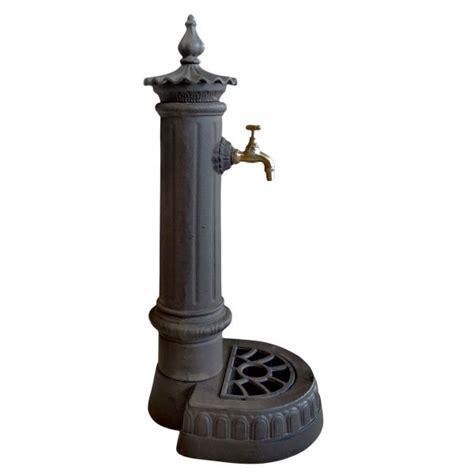 fontane da giardino in ghisa fontana in ghisa fontane modelli di fontane in ghisa