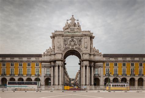 de brito properties acheter au portugal 187 conna 238 tre
