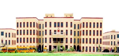 Mnit Mba Admission 2017 Bhopal by Vedica Institute Of Technology Bhopal Scholarship