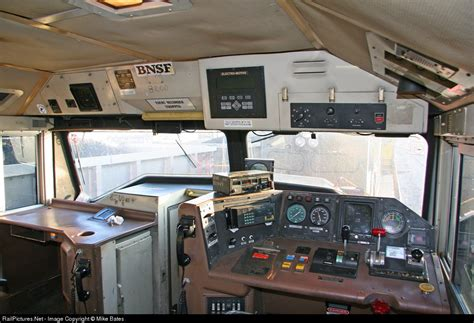 Gamis Gm C39 image sd75m cab view jpg trains and locomotives wiki