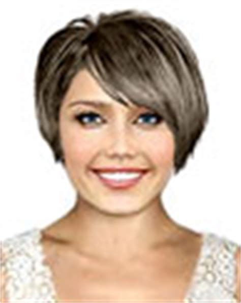 hair styles while growing into a bob how to wear your hair when you re growing it out