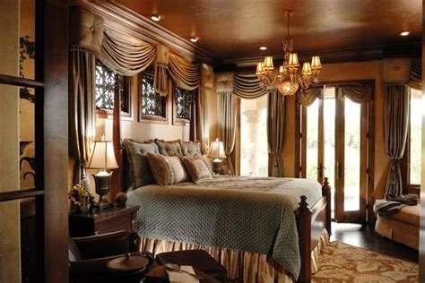 interior your home redwood empire interior design tips for your home buy redwood