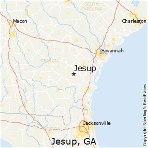 houses for rent jesup ga best places to live in jesup georgia