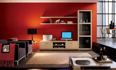 Best Home Decoration Stores by Best Furniture And Home Decor Stores In Kolkata