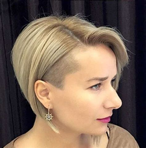 2018 Hairstyle For by Hairstyles 2018 6 Fashion And