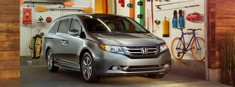 what is the towing capacity of a honda pilot 2016 honda odyssey towing capacity