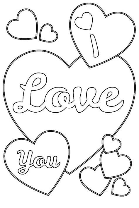 color my hearts coloring book one books dessins et coloriages page de coloriage grand format 224