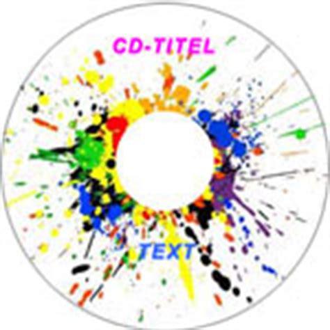 Word Vorlage Cd Etikett Www Etikettenvorlagen De Vorlagen Microsoft Word