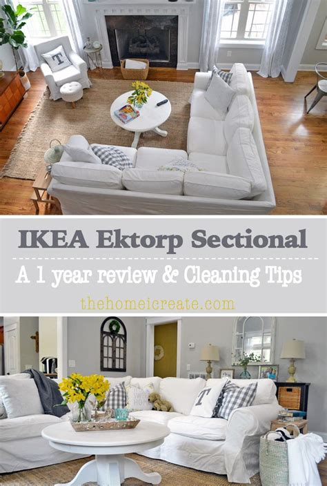 sectional sofa room layout best 25 sectional sofa layout ideas on family