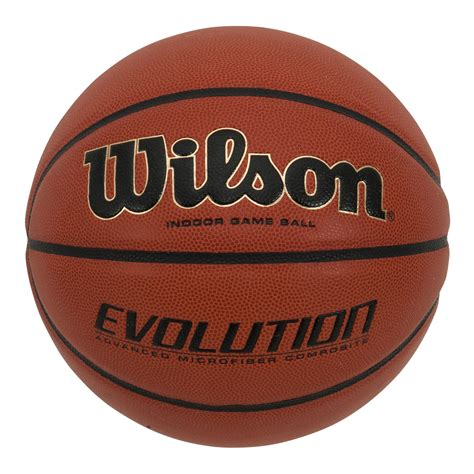 Sweater Basketball Evolution Banaboo Shopping wilson evolution indoor size 7 shop your way shopping earn points on