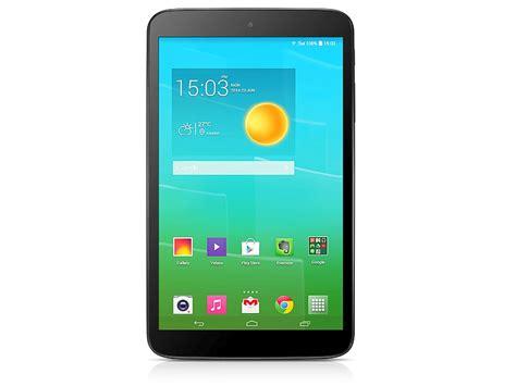 Tablet 4g 2 Jutaan alcatel resmi rilis tablet 4g lte tangguh dengan harga 2 2 jutaan oketekno