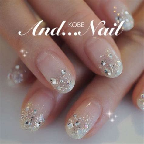 Wedding Bell Nail Design by 656 Best Nail Inspiration Images On