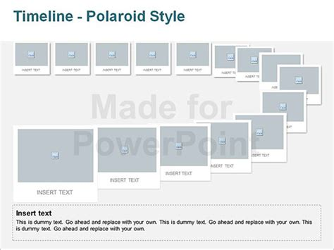 19 personal timeline templates free word pdf format