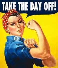 images  happy labor day  pinterest