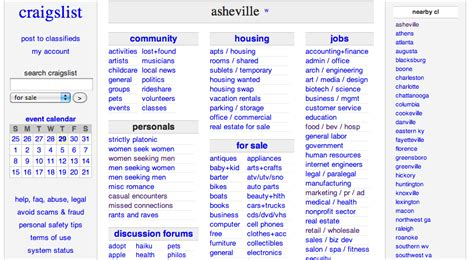 Apartments Craigslist Nc Craigslist Wilmington Nc Used Cars Motorcycle Review And