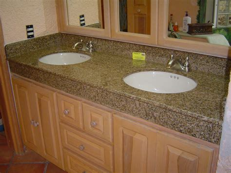 Granite Countertops Baltimore by Granite Countertops Maryland Baltimore Granite Kitchen