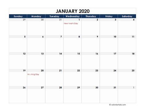 excel calendar spreadsheet template  printable templates