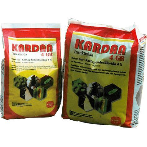 Prendjak Teh Hijau 25 X 50g daftar produk insektisida bahan aktif sari kresna kimia