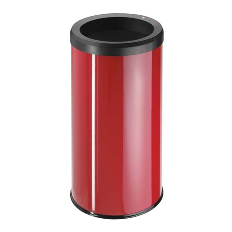 large kitchen trash can plastic home ideas collection