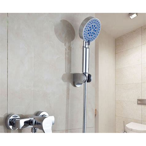 Kepala Shower Filter Aerator 300 kepala shower filter aerator abs chrome jakartanotebook
