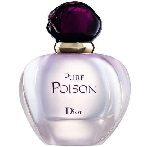 Parfum Poison by Poison Poison Eau De Parfum Bij