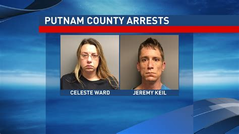 Putnam County Warrant Search Active Warrants Putnam County Wv Cloudskindl