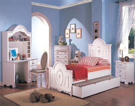soothing teenage girl small bedroom design ideas digihome 15 ideal bedroom designs for teenager girls designmaz