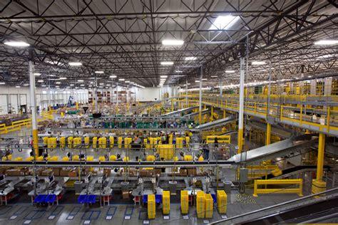 inside amazon inside amazon the world s largest internet retailer it s