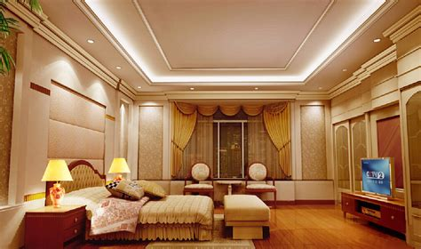 suspended ceiling bedroom house ceiling photos ask home design