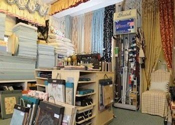curtain shops worcester about us chair covers and curtains
