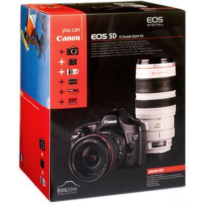 digital camera body review online dirt cheap cameras