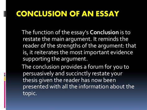 Esl Definition Essay Ghostwriter Services Us by Admission Essay Sle For Graduate School Personal