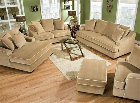 most comfortable couches 2016 living room extraordinary oversized couches most