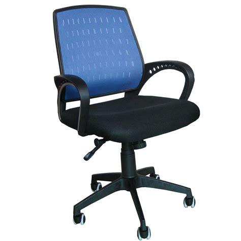 offerte sedie ufficio sedia operativa per ufficio offerte ufficio www