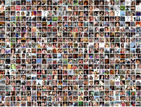 ver imagenes ocultas facebook ya es posible ver las fotos ocultas de tus amigos en