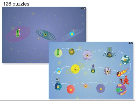 kindergarten pattern apps corvid apps kids sequences counting and patterns a
