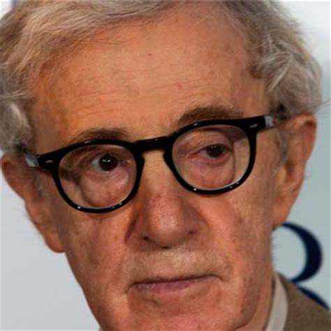 Woody Allen Essays by Woody Allen Slams Sexual Abuse Claims Made By Adopted Health Issues India