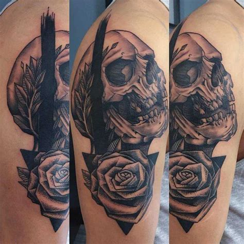 tattoo aftercare england inky gs home page