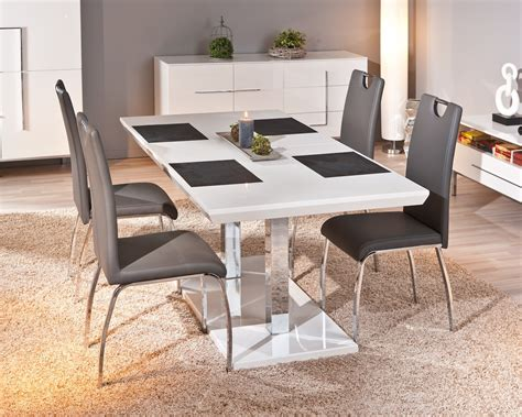 Chaise Salle A Manger Confortable by Chaise Confortable Salle 224 Manger Id 233 Es De D 233 Coration