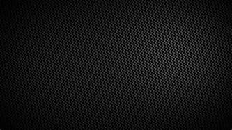 carbon fiber texture background 2071