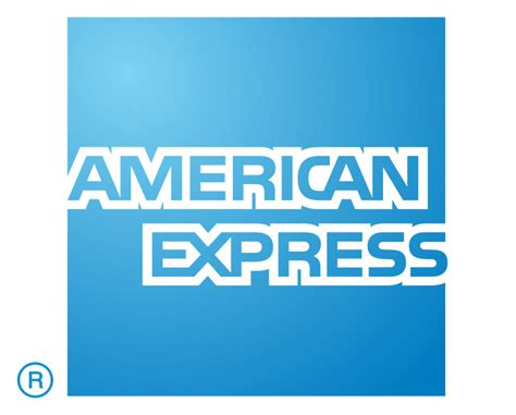 How To Use American Express Gift Card Online - online bingo payment methods best bingo payment gateways
